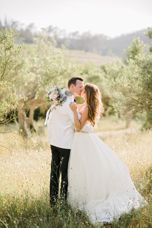 Chateau-Robernier-Wedding-Photographer-0137.jpg