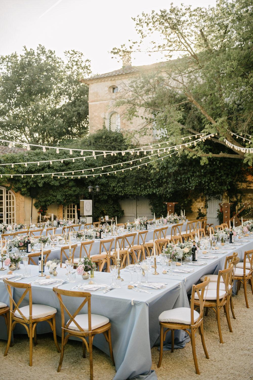 Chateau-Robernier-Wedding-Photographer-0144.jpg