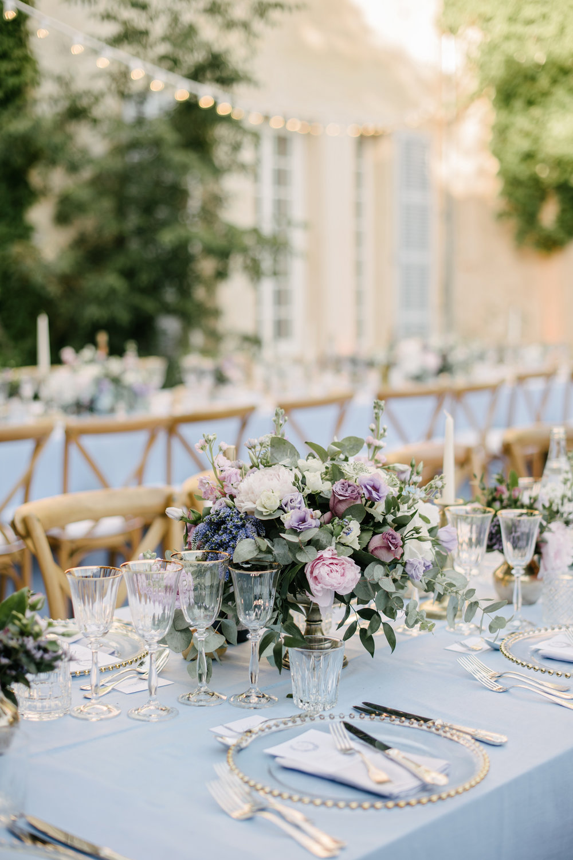 Chateau-Robernier-Wedding-Photographer-0150.jpg