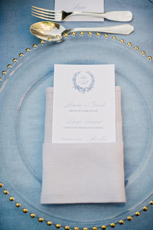 Chateau-Robernier-Wedding-Photographer-0153.jpg