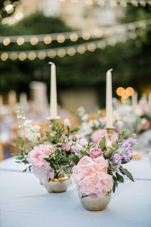Chateau-Robernier-Wedding-Photographer-0155.jpg
