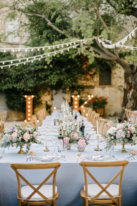 Chateau-Robernier-Wedding-Photographer-0157.jpg