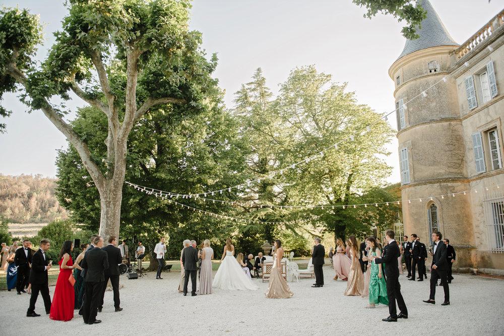 Chateau-Robernier-Wedding-Photographer-0160.jpg
