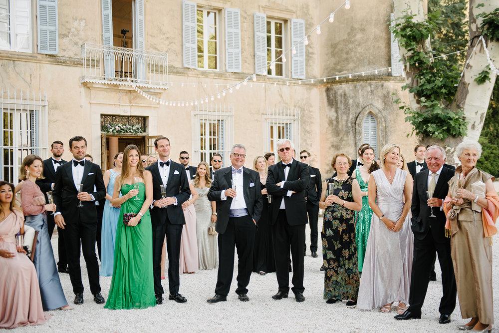 Chateau-Robernier-Wedding-Photographer-0161.jpg