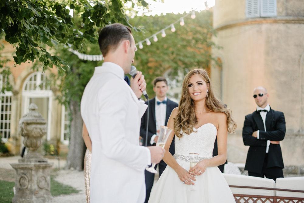 Chateau-Robernier-Wedding-Photographer-0162.jpg