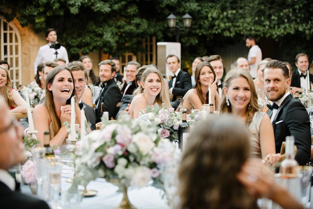 Chateau-Robernier-Wedding-Photographer-0166.jpg