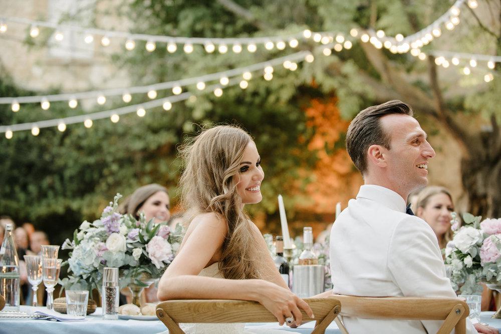 Chateau-Robernier-Wedding-Photographer-0169.jpg