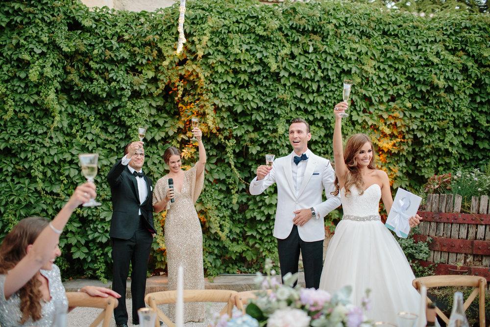 Chateau-Robernier-Wedding-Photographer-0172.jpg