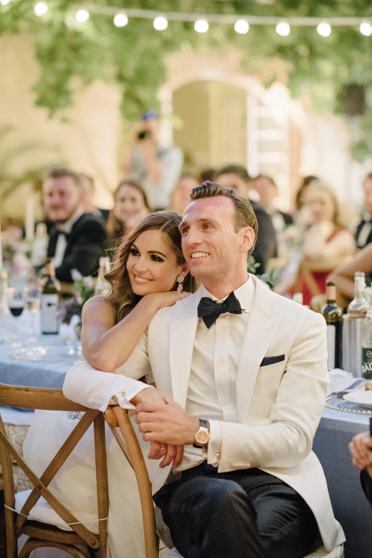 Chateau-Robernier-Wedding-Photographer-0178.jpg