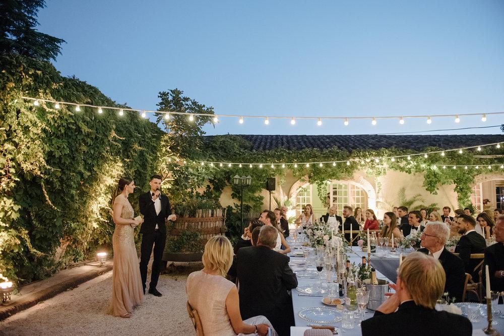 Chateau-Robernier-Wedding-Photographer-0179.jpg