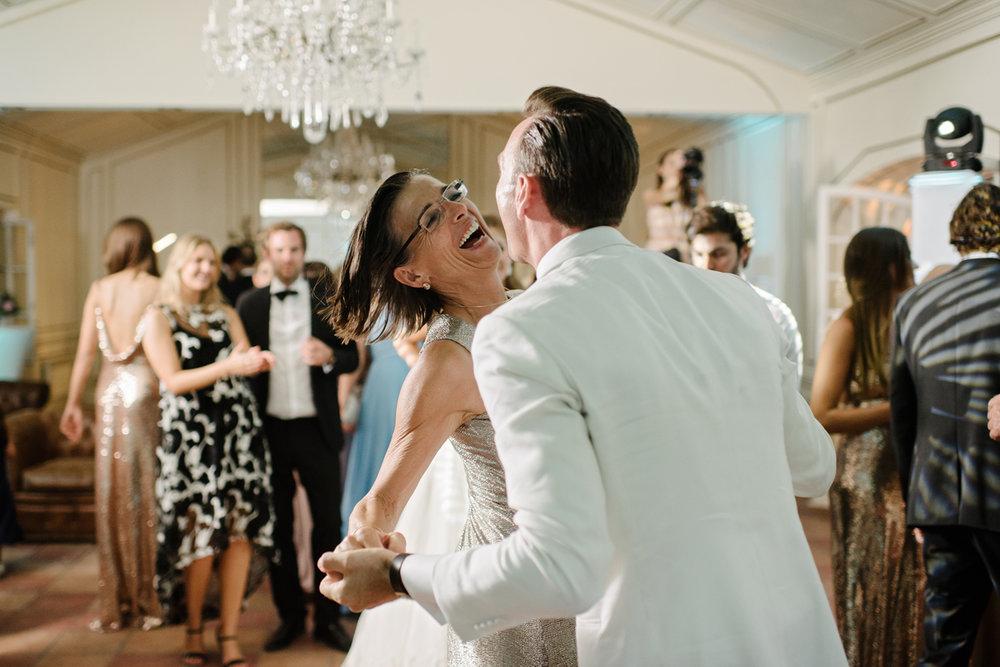 Chateau-Robernier-Wedding-Photographer-0188.jpg