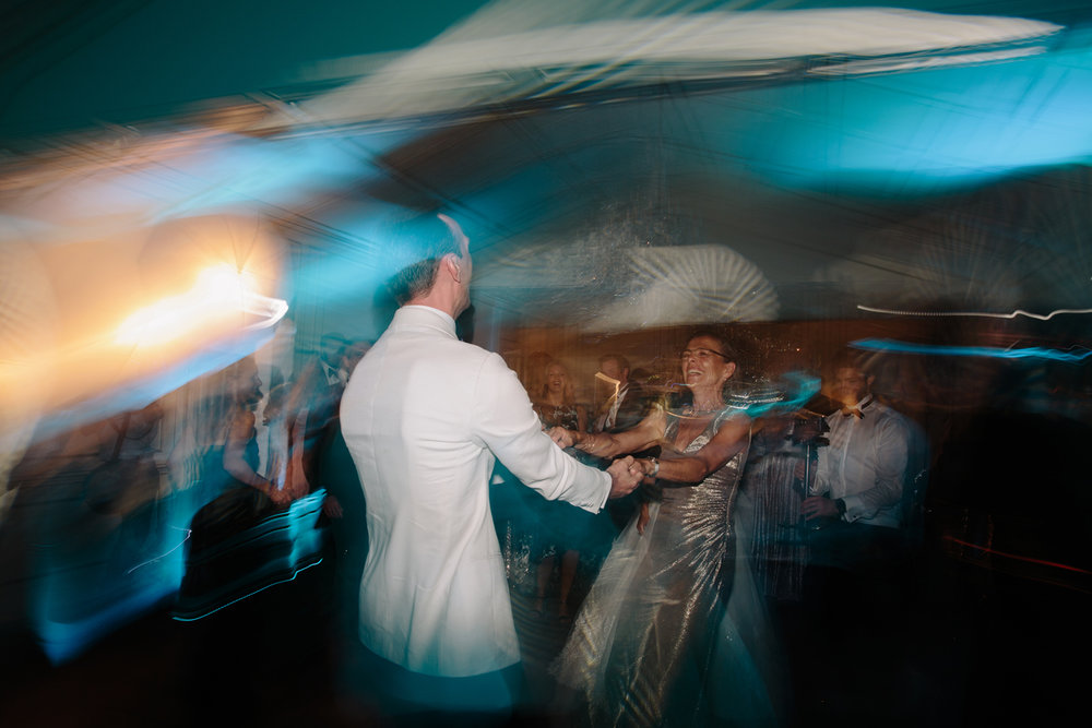 Chateau-Robernier-Wedding-Photographer-0189.jpg