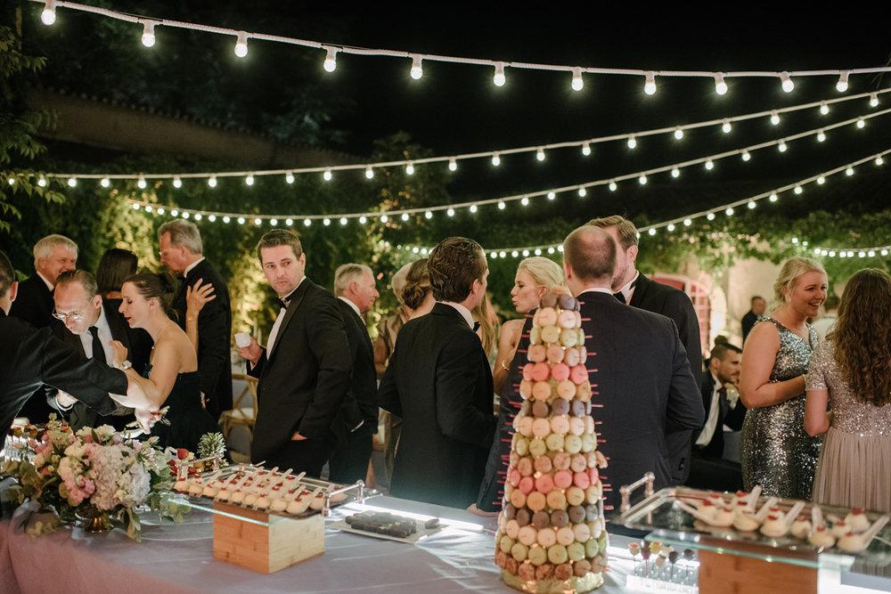 Chateau-Robernier-Wedding-Photographer-0191.jpg