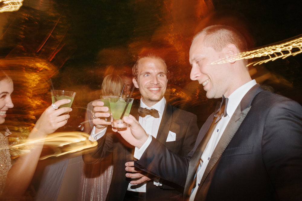 Chateau-Robernier-Wedding-Photographer-0194.jpg