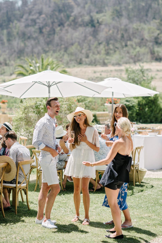 Chateau-Robernier-Wedding-Photography-0005.jpg