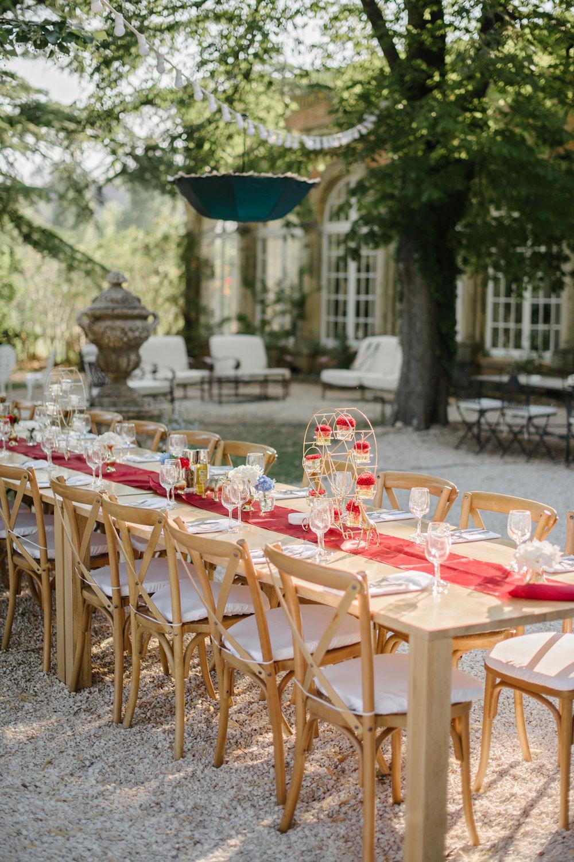 Chateau-Robernier-Wedding-Photography-0021.jpg