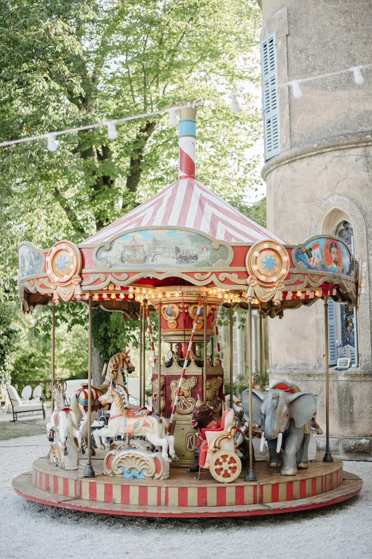Chateau-Robernier-Wedding-Photography-0020.jpg