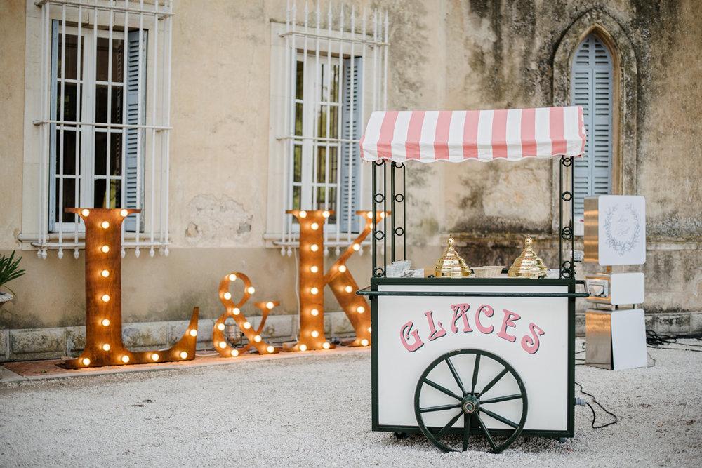 Chateau-Robernier-Wedding-Photography-0025.jpg