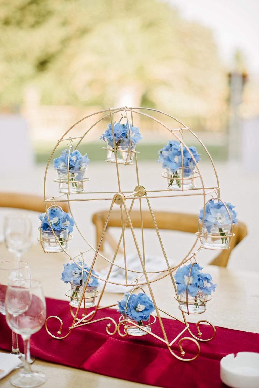 Chateau-Robernier-Wedding-Photography-0027.jpg