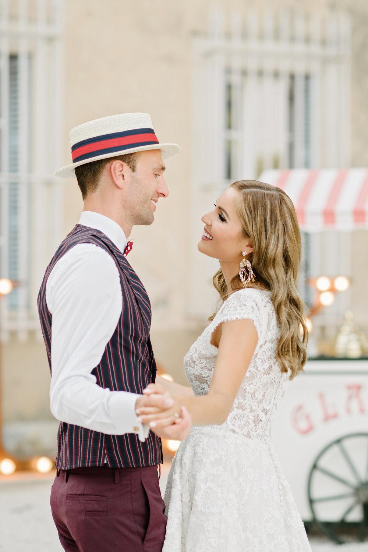 Chateau-Robernier-Wedding-Photography-0034.jpg