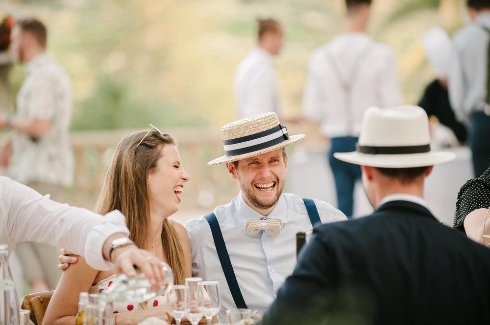 Chateau-Robernier-Wedding-Photography-0047.jpg