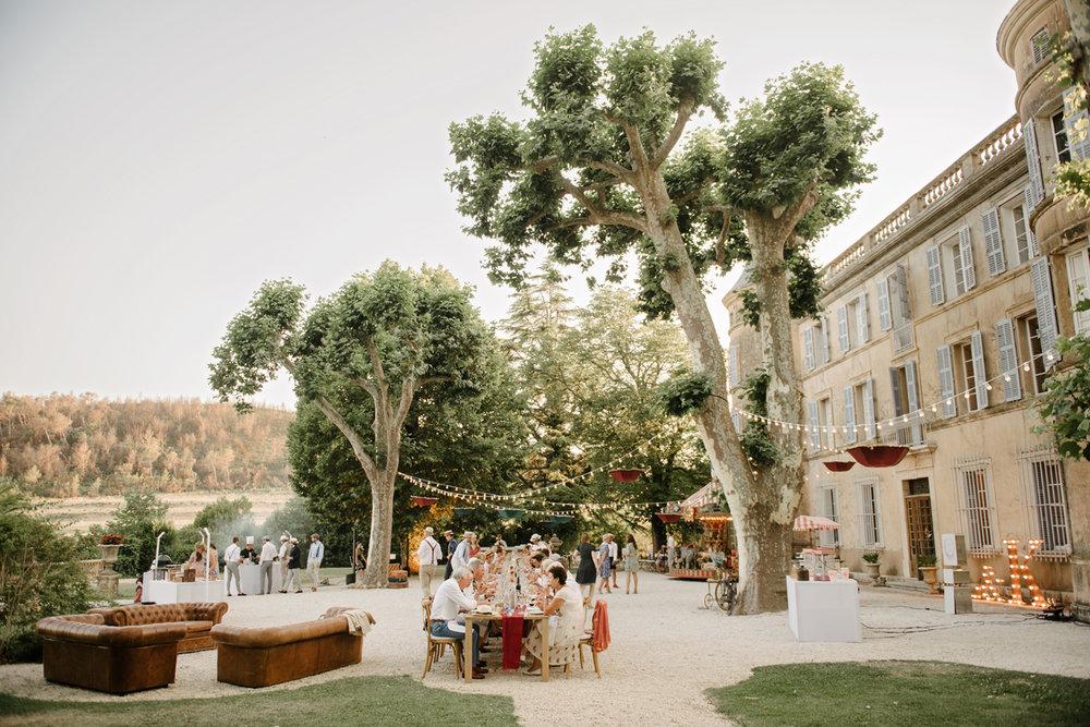 Chateau-Robernier-Wedding-Photography-0048.jpg