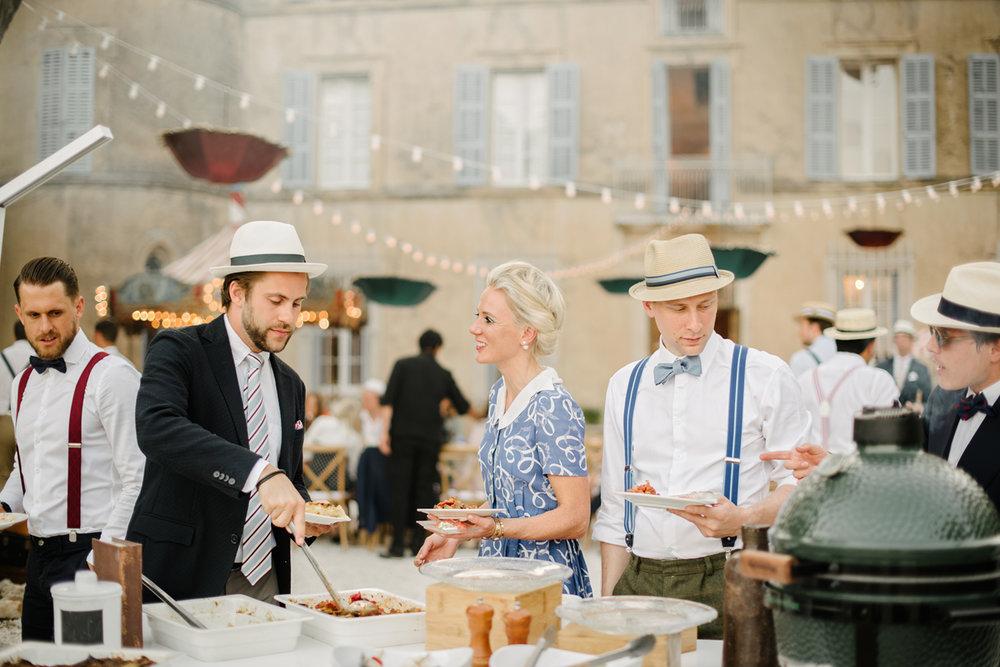 Chateau-Robernier-Wedding-Photography-0050.jpg