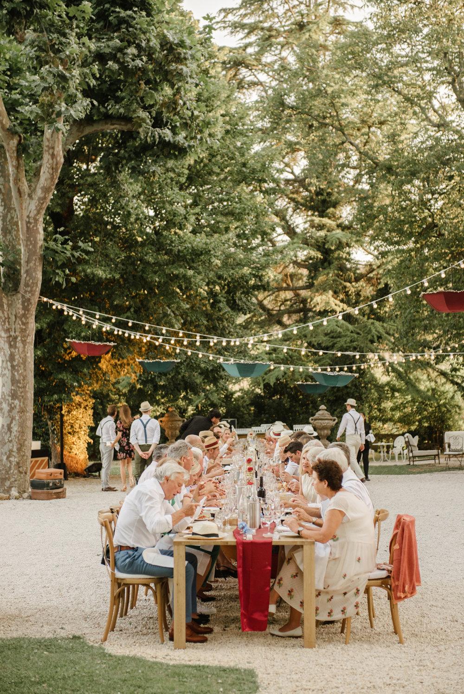 Chateau-Robernier-Wedding-Photography-0049.jpg