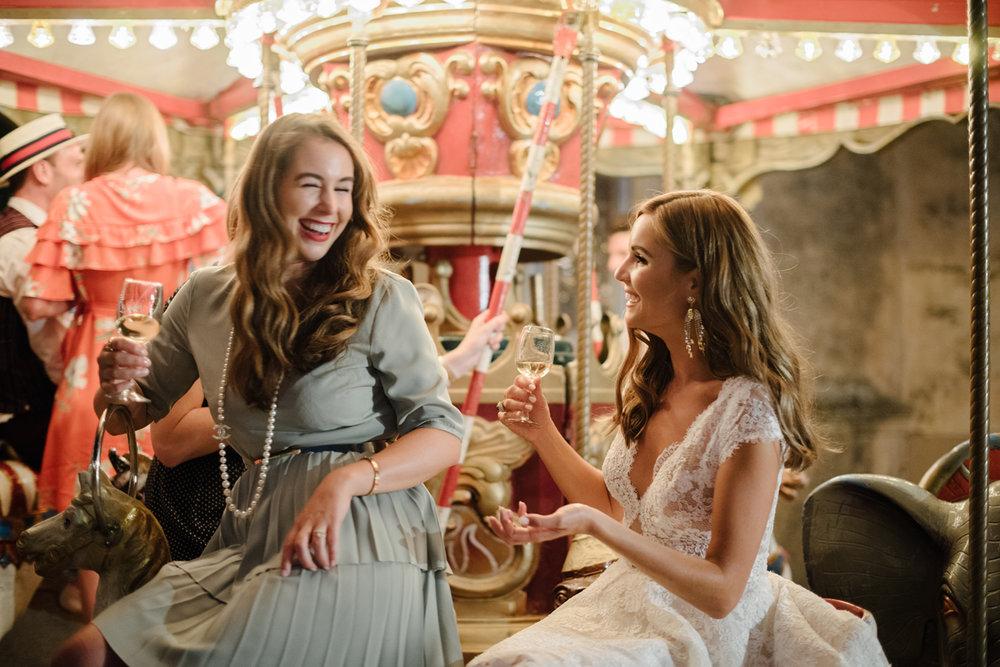 Chateau-Robernier-Wedding-Photography-0054.jpg
