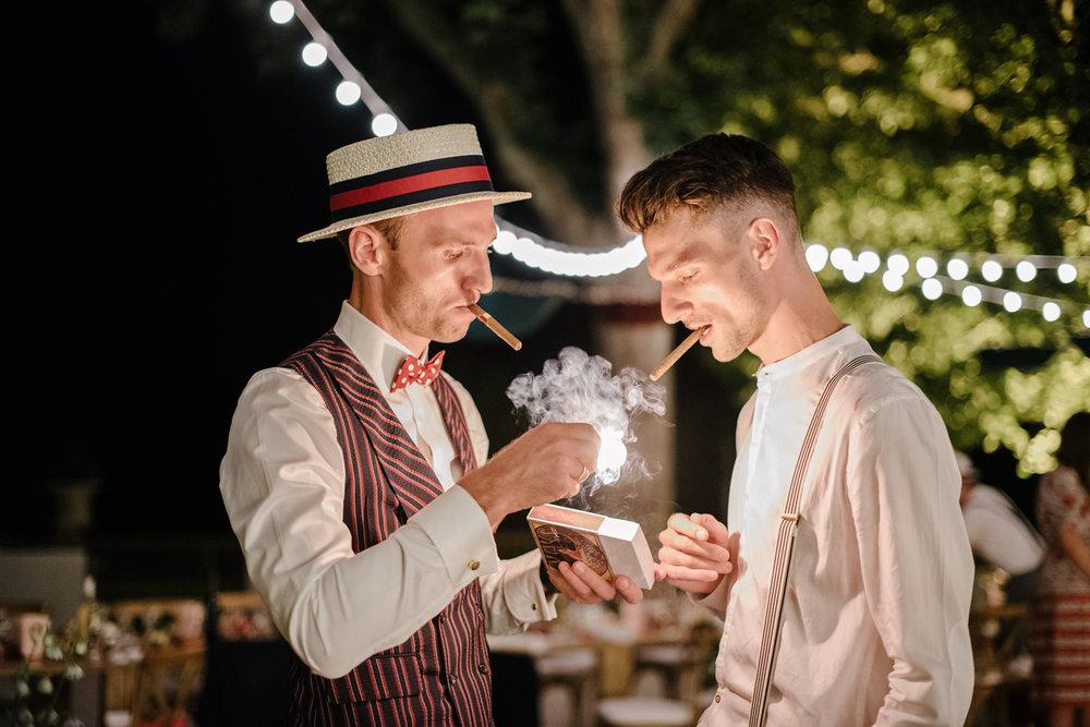 Chateau-Robernier-Wedding-Photography-0055.jpg