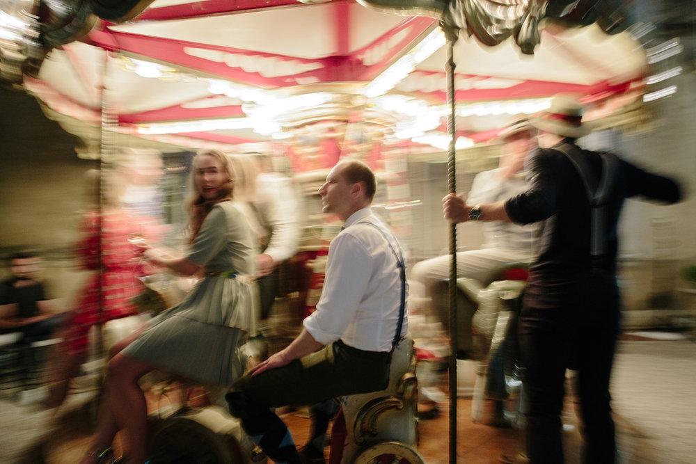 Chateau-Robernier-Wedding-Photography-0057.jpg