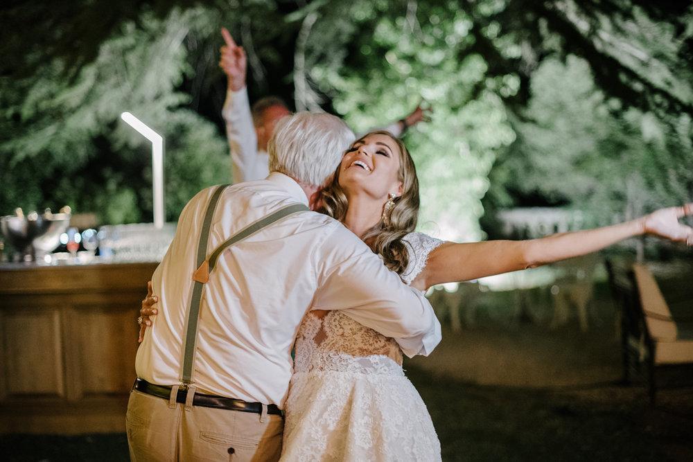 Chateau-Robernier-Wedding-Photography-0059.jpg