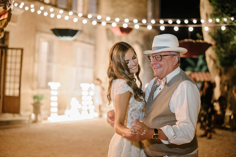 Chateau-Robernier-Wedding-Photography-0061.jpg