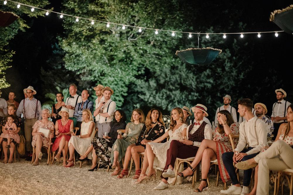 Chateau-Robernier-Wedding-Photography-0063.jpg