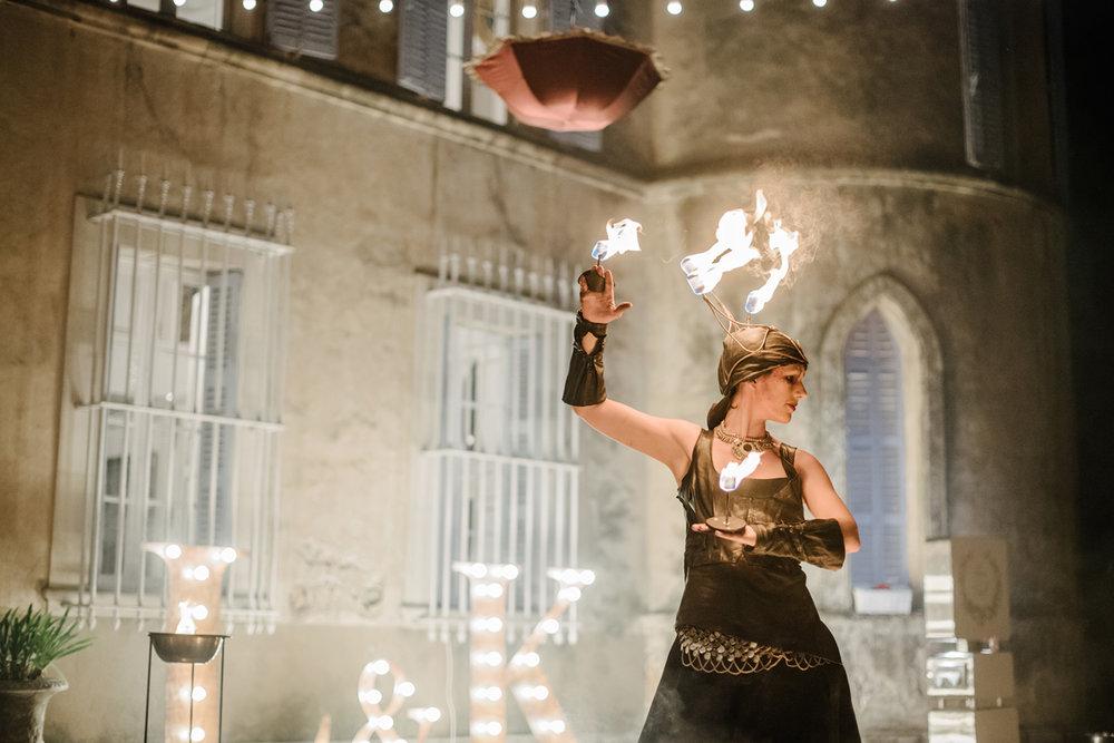 Chateau-Robernier-Wedding-Photography-0065.jpg