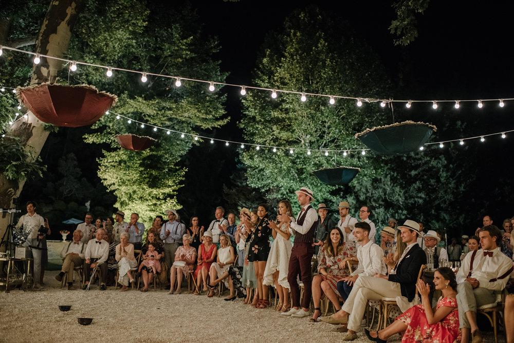 Chateau-Robernier-Wedding-Photography-0070.jpg