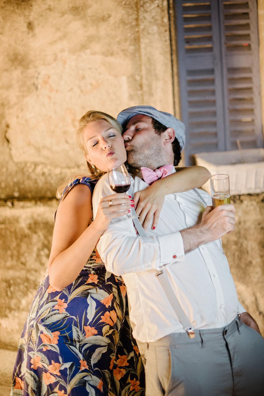Chateau-Robernier-Wedding-Photography-0076.jpg