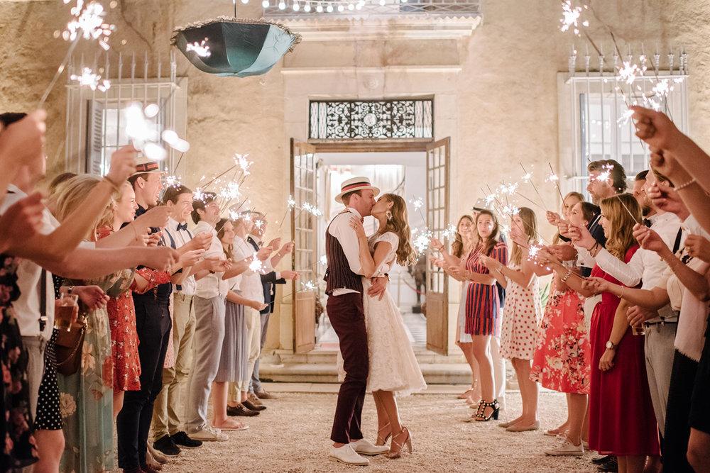 Chateau-Robernier-Wedding-Photography-0081.jpg
