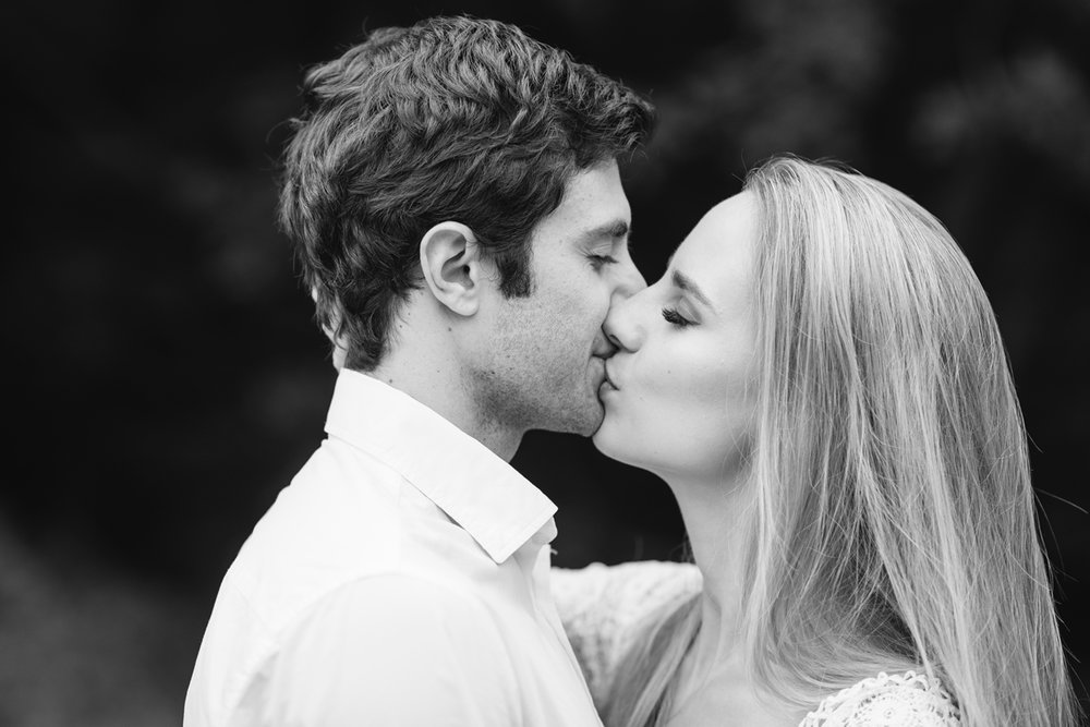 Hampstead-Heath-Engagement-Shoot-018.jpg