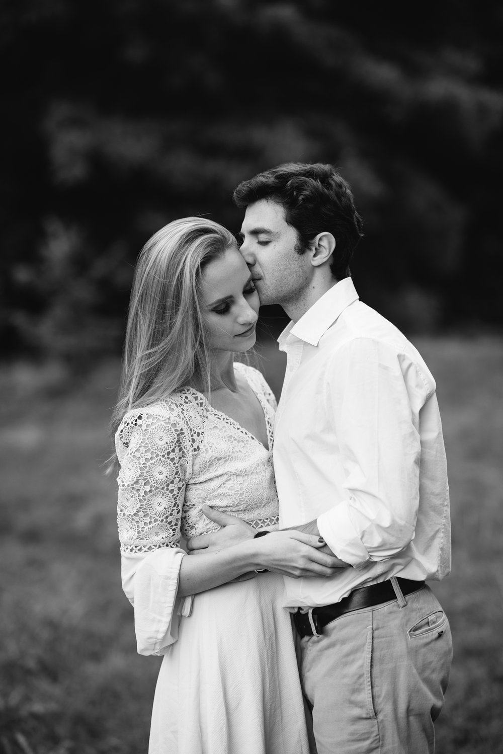 Hampstead-Heath-Engagement-Shoot-014.jpg