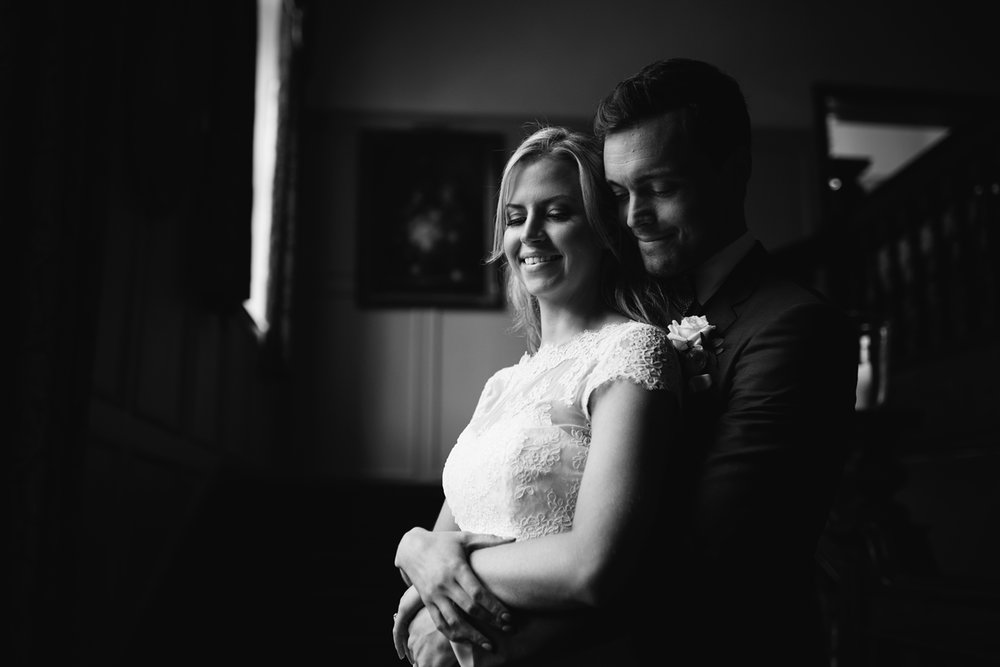Brympton-House-Wedding-Photographer-141.jpg