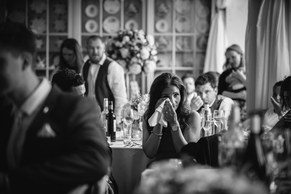 Brympton-House-Wedding-Photographer-156.jpg