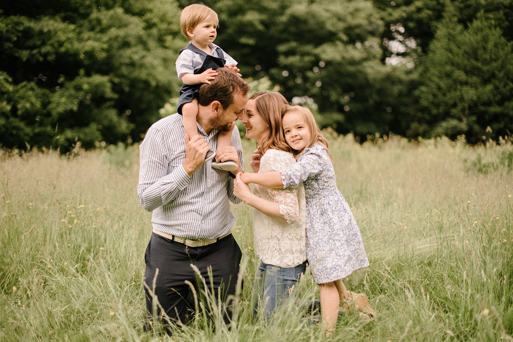 Hampstead-Heath-Family-Photographer-003.jpg