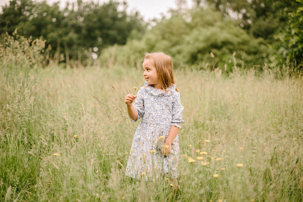 Hampstead-Heath-Family-Photographer-004.jpg