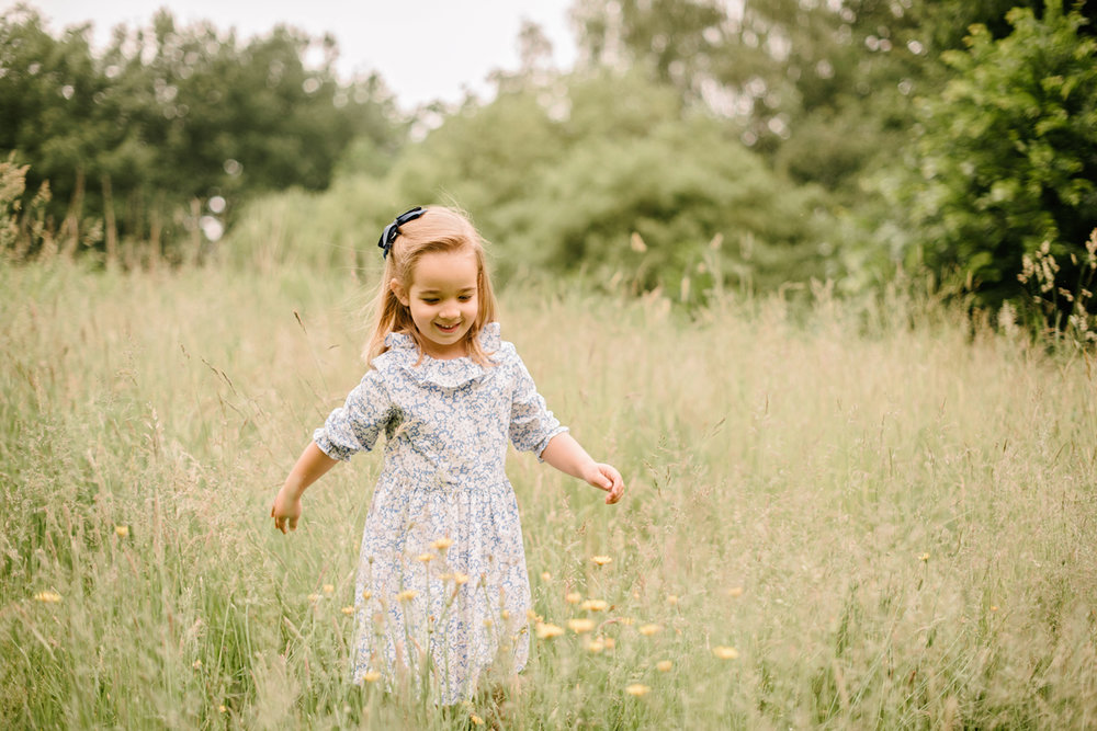 Hampstead-Heath-Family-Photographer-005.jpg
