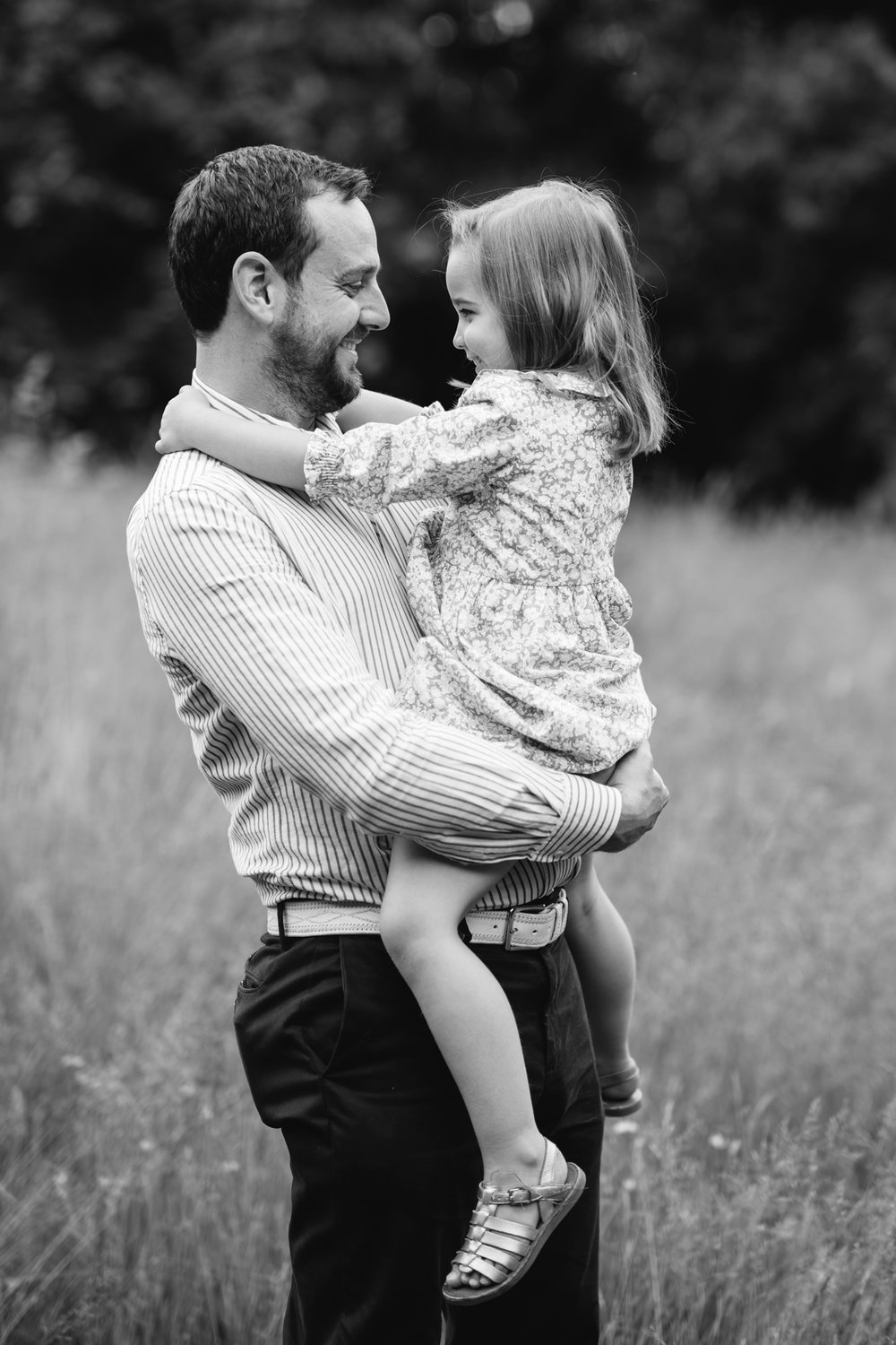 Hampstead-Heath-Family-Photographer-016.jpg
