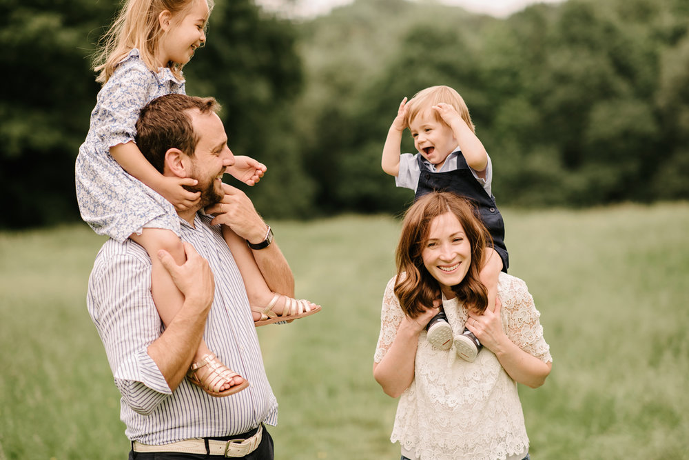 Hampstead-Heath-Family-Photographer-024.jpg