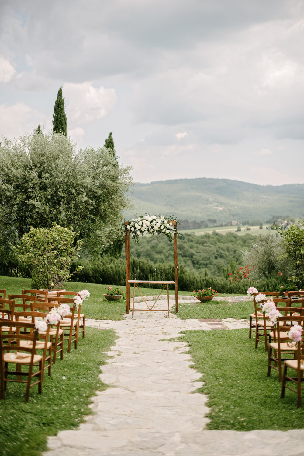 Casa-Cornacchi-Wedding-Photographer-0110.jpg