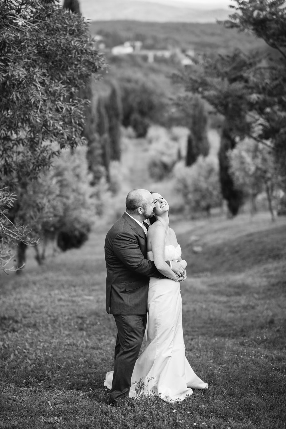Casa-Cornacchi-Wedding-Photographer-0171.jpg