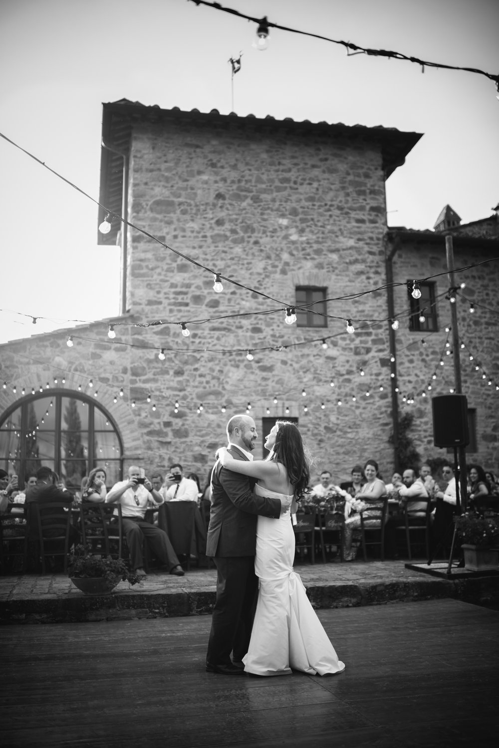 Casa-Cornacchi-Wedding-Photographer-0194.jpg